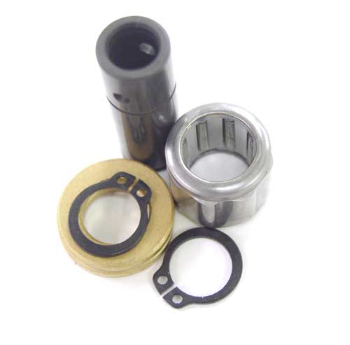 AUTOROT - ONE WAY BEARING SET -