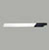 SAB 710mm White 62mm Cord