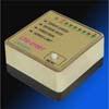 Logictech LGT-2100T Gyro