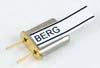 Berg 7P Micro Crystal