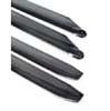 Rotor-Tech 515mm Main Blades