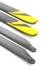 Rotor-Tech 560mm Main Blades