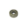 5x13x4 TAIL GEARBOX BEARING (1pc)