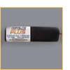 Duralite 10X 1300mah 6 cell Li-Ion