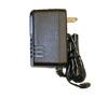 Duralite AC Adapter 2200mah