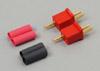 Deans Micro Plug