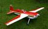 Aeroworks Edge 540