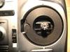 Cyclic Ring Futaba 14MZ