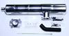 Hatori SB-16FH Muffler
