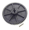 COUNTER DRIVE GEAR 55T