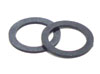 10mm Bearing Spacer 14 x 19 x 1 (2)