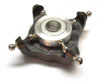 METAL SWASHPLATE SET<br>(10mm)