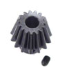TAIL TRANS. BEVEL GEAR