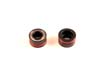 HyperDrive Replacement Bearing Support Set