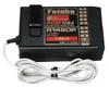 R149DP 9 channel PCM receiver
