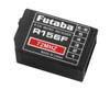 FM 6ch Micro Reciever