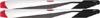 Rotor-Tech 710mm Night Blades