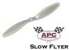 APC 10x4.7 Slow Flyer