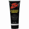 Tri-Flow Synthetic Grease 3oz Bottle