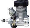 YS 91 Heli Engine