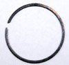 YS 91 Piston Ring