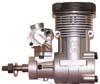 YS 50ST Heli Engine