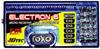 Electron 6 Receiver (Aitronics/JR)