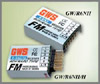 GWS 6CH Naro Receiver JR