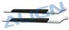 205D Carbon Fiber Blade