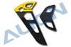 Carbon Stabilizer/1.6mm