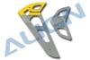 Fiberglass Stabilizer/1.6mm