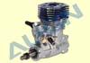 Align 50 Hyper engine