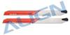325 Pro Rotor Blade/White