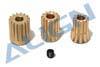Motor Pinion Gear (9?10?11T)