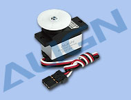 DS410M Digital Servo