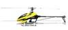 T-REX 600 Nitro Super Pro Combo Yellow