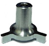Swashplate Alignment Tool For TRex 450