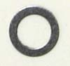 3mm Bolt Shim