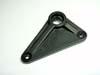 Cyclic Bell Crank Plastic